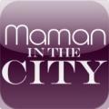 « Maman in the City », la nouvelle application de Quinny