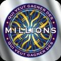 « Qui veut gagner des millions ? » débarque sur iOS