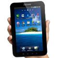 Étude : 1 million de tablettes commercialisées sur le marché français en 2011