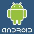 Étude : Android OS coûte cher aux opérateurs