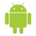 Étude : Android OS plus utilisé que Windows d'ici 2016