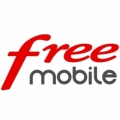 Étude : Free Mobile est la requête Google en plus forte progression durant 2012