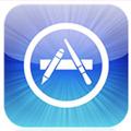 Étude : l'App Store compterait 400 000 applications « zombies »
