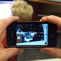 Étude : l'usage des smartphones nuit à la réussite scolaire