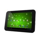 Étude : la vente des tablettes sous Android OS dépasse celle des iPad