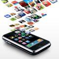 Étude : les applications mobiles suscitent la méfiance