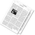 Étude : les Français raffolent de la presse sur le web