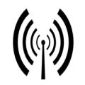 Étude : les ondes mobiles affectent la production de spermatozoïdes