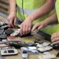 Étude : les téléphones mobiles d'occasion peuvent toujours contenir des données personnelles