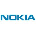 Étude : Nokia détiendrait plus de 80 % du marché Windows Phone