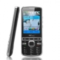 Étude : près de 75 % de la population mondiale possède un téléphone mobile