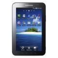 Étude : six millions de tablettes tactiles seront  commercialisées en 2013 en France