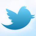 Étude : Twitter générerait plus d'argent que Facebook via la publicité mobile