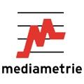 Étude : un tiers des Français connectés au net via leur mobile