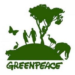 Greenpeace place Apple en t�te des firmes les plus vertes