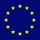 �quipementiers t�l�coms chinois : l'UE baisse le ton