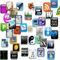 �tude : les applications mobiles font de l�ombre aux plateformes web