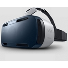 Samsung Gear VR, un casque de r�alit� virtuelle � 200 dollars
