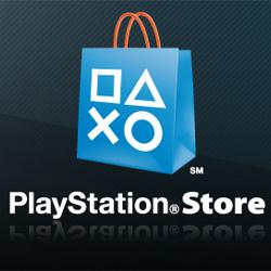 Les clients mobile SFR b�n�ficient  d�sormais du paiement sur leur facture au sein du PlayStation Store