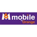 1,17 million d'abonnés chez M6 Mobile