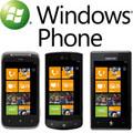 1,5 million de Windows Phone 7 ont été vendus
