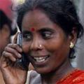 10% de croissance en 2008 pour les mobiles