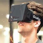 100 000 kits d'Oculus Rift déjà précommandés