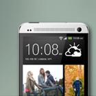 100GB de stockage en ligne sont offerts sur les smartphones HTC