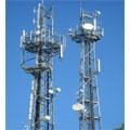 105 communes n'ont pas accès aux réseaux de téléphonie mobile
