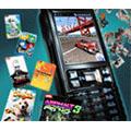 12 nouveaux titres prévus chez Gameloft au 1er trimestre 2008
