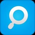 123people lance sa nouvelle application mobile sur iOS et Android OS