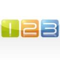 123presta.com dévoile son application mobile pour iPhone