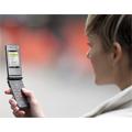 163 millions d'internautes mobiles actifs prévus en Europe en 2010 et 110 millions aux Etats-Unis