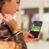 2,3 milliards : c'est le nombre d'heures passées sur des applications de shopping en une seule semaine en 2020