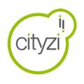 2,5 millions de Français équipés de mobiles NFC Cityzi