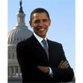 2,9 millions de SMS envoyés par le camp Obama aux Etats-Unis