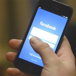 20 millions de numéros de téléphone provenant des utilisateurs de Facebook français sont en vente sur Telegram