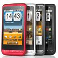 2012 : Bientôt sous le règne des téléphones mobiles ?