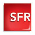 21,3 millions d'abonnés mobiles chez SFR