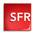 220 000 nouveaux abonnés mobiles chez SFR au premier semestre 2011