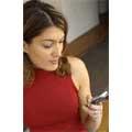 2300 milliards de SMS attendus l'an prochain