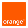 25 millions de clients mobiles chez Orange