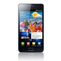 3 millions de Samsung Galaxy S II vendus en 55 jours