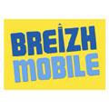 3 nouvelles recharges chez Breizh Mobile