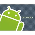300 000 smartphones Android sont activés chaque jour