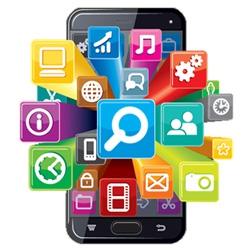 31 milliards de téléchargements d'applications au 3ème trimestre 2019