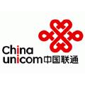 3G : China Unicom investit massivement en Chine