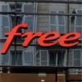 3G : Free couvre 75 % de la population en France