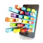 49 % des entreprises françaises n'ont pas de stratégie cohérente de développement d'applications mobiles
