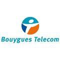 4G : Bouygues Telecom se dit confiant